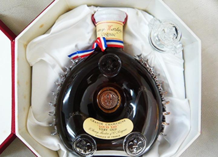 liquor_cont01