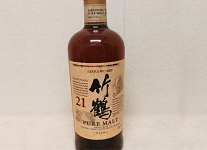 liquor_cont02